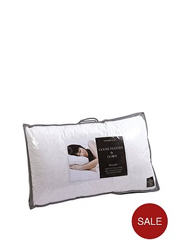 hotel-collection-all-natural-goose-feather-and-down-pillows-pair
