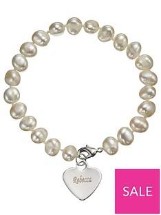 love-gem-personalised-heart-charm-drop-freshwater-pearl-bracelet