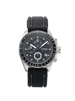 fossil-black-strap-chronograph-mens-watch