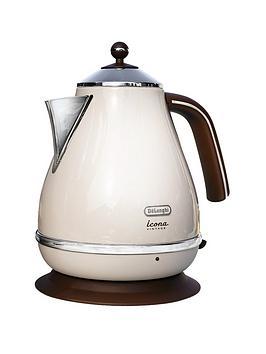 delonghi-kb0v3001bg-icona-vintage-kettle-cream