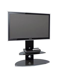 Alphason Osmium TV Stand - fits up to 32 inch TV