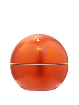 hugo-boss-orange-made-for-summer-mens-90ml-edt