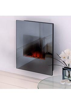 adam-fire-surrounds-alexis-bronze-wall-mounted-electric-fire