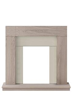 adam-fires-fireplaces-malmo-unfinished-oak-fire-surround