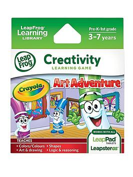 leapfrog-explorer-game-crayola