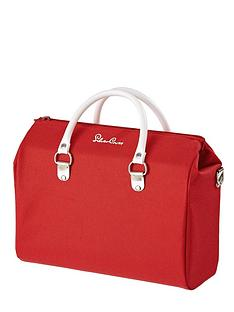 silver-cross-dolls-pram-bag-poppy