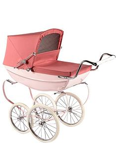 Ravishing Dolls Pram  Accessories  Shop Dolls Pram  Accessories At Verycouk With Extraordinary Silver Cross Oberon Dolls Pram  Pink With Divine Rack For Garden Tools Also Garden Shes In Addition Garden Salad Recipes And Large Metal Garden Wind Spinners As Well As Freud Covent Garden Additionally Garden Centres Near Corby From Verycouk With   Extraordinary Dolls Pram  Accessories  Shop Dolls Pram  Accessories At Verycouk With Divine Silver Cross Oberon Dolls Pram  Pink And Ravishing Rack For Garden Tools Also Garden Shes In Addition Garden Salad Recipes From Verycouk