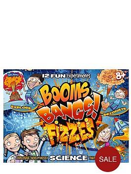 john-adams-booms-bangs-and-fizzes