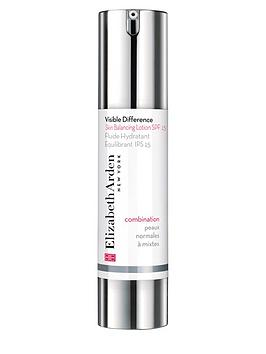 elizabeth-arden-visible-difference-skin-balancing-lotion-spf15-495ml