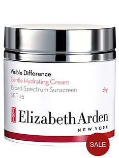 elizabeth-arden-visible-difference-gentle-hydrating-cream-spf15-50ml-amp-free-elizabeth-arden-your-designer-gift-set