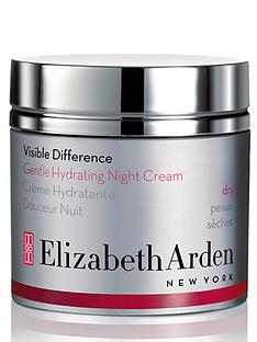 elizabeth-arden-visible-difference-gentle-hydrating-night-creamnbsp