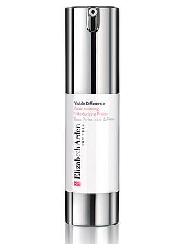 elizabeth-arden-visible-difference-good-morning-retexturizing-primer