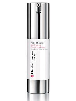 elizabeth-arden-visible-difference-good-morning-retexturizing-primernbspamp-free-elizabeth-arden-i-heart-eight-hour-limited-edition-lip-palette