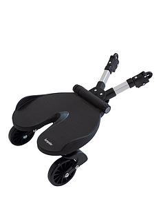 bumprider-pushchair-stroller-board