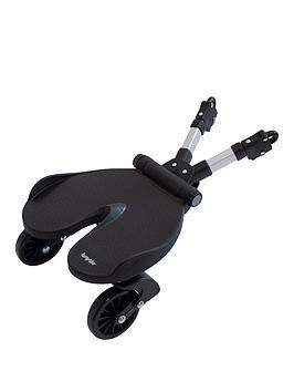 bumprider-pushchair-stroller-board