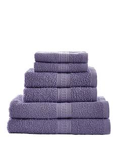 downland-450gsm-towel-bale-6-piece-set