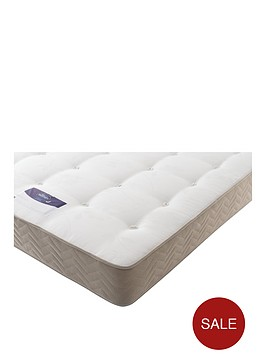 silentnight-bowness-luxury-ortho-mattress-firm
