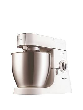 kenwood-kmm710-1200-watt-major-premier-kitchen-mixer