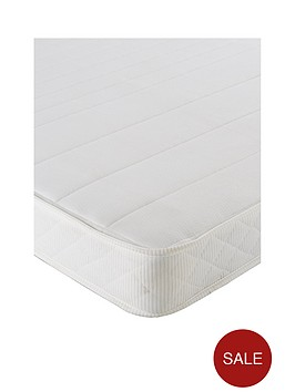 airsprung-trizone-rolled-mattress-medium-firm-next-day-delivery
