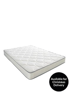 airsprung-luxury-quilted-mattress-medium