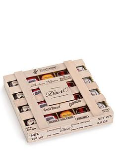 duc-do-wooden-crate-of-assorted-liqueurs