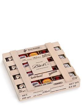 duc-do-wooden-crate-of-assorted-liqueurs