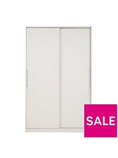 prague-sliding-2-door-wardrobe