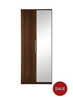 new-prague-2-door-mirrored-wardrobe