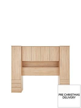 home-essentials--nbspprague-overbed-unit