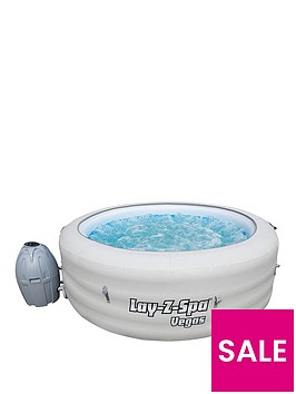 lay-z-spa-vegas-pool-hot-tub