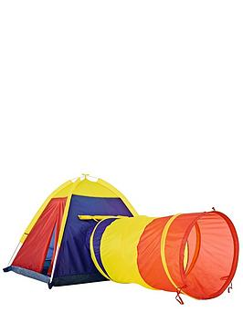 tent-with-120-cm-tunnel