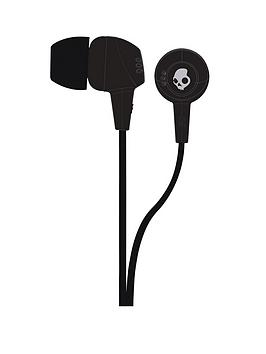 skullcandy-jib-in-ear-headphones-black