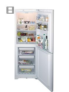 indesit-biaa12p-60cm-fridge-freezer-white