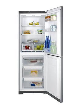 indesit-biaa12psi-60cm-fridge-freezer-silver