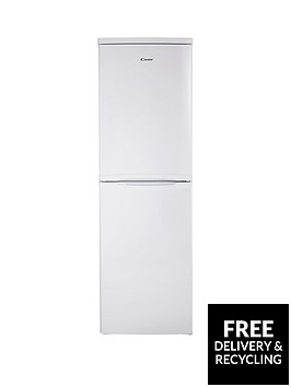 candy-csc1745wenbsp55cm-fridge-freezer-white