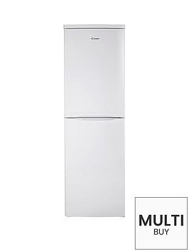 candy-csc1745wenbsp55cm-fridge-freezer-white