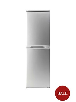 candy-exp-candy-csc1745se-fridge-freezer