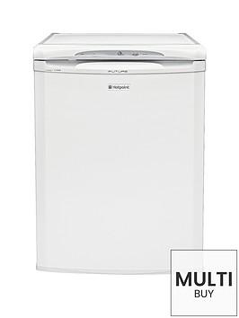 hotpoint-fza36p-60cm-frost-free-under-counter-freezer-white