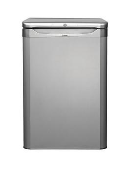 indesit-tzaa10s-55cm-under-counter-freezer-silver