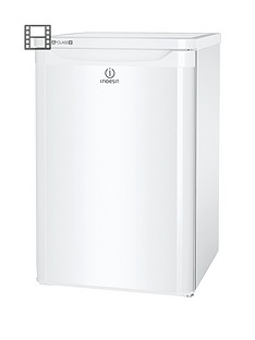 indesit-tlaa10-55cm-under-counter-fridge-white