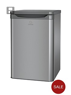 indesit-tlaa10s-55cm-under-counter-fridge-silver