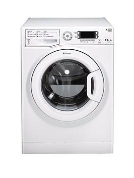 hotpoint-ultima-wdud9640p-1400-spin-9kg-wash-6kg-dry-washer-dryer-white