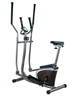 dynamix-2-in-1-magnetic-elliptical-strider