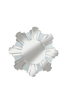 gallery-crackle-starburst-mirror