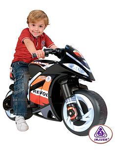 repsol-wind-superbike-6v