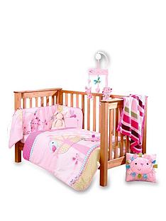 clair-de-lune-lottie-and-squeek-quilt-and-bumper