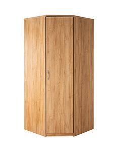 peru-corner-wardrobe