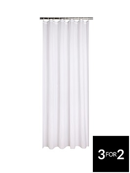 luxury-shower-curtain