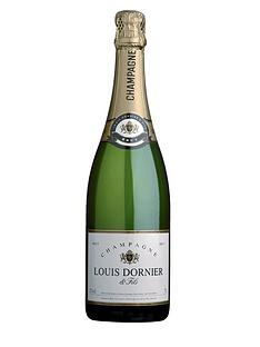 louis-dornier-brut-champagne