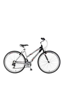 barracuda-liberty-ladies-hybrid-bike-17-inch-frame